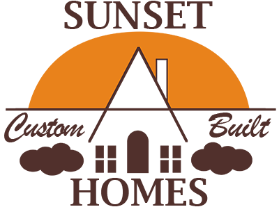 Sunset Homes of Lubbock