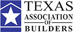 Member Texas Association of Builders