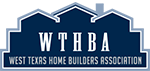 Member West Texas Home Builders Association